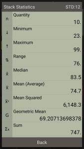 help_statistics2