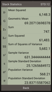 help_statistics3